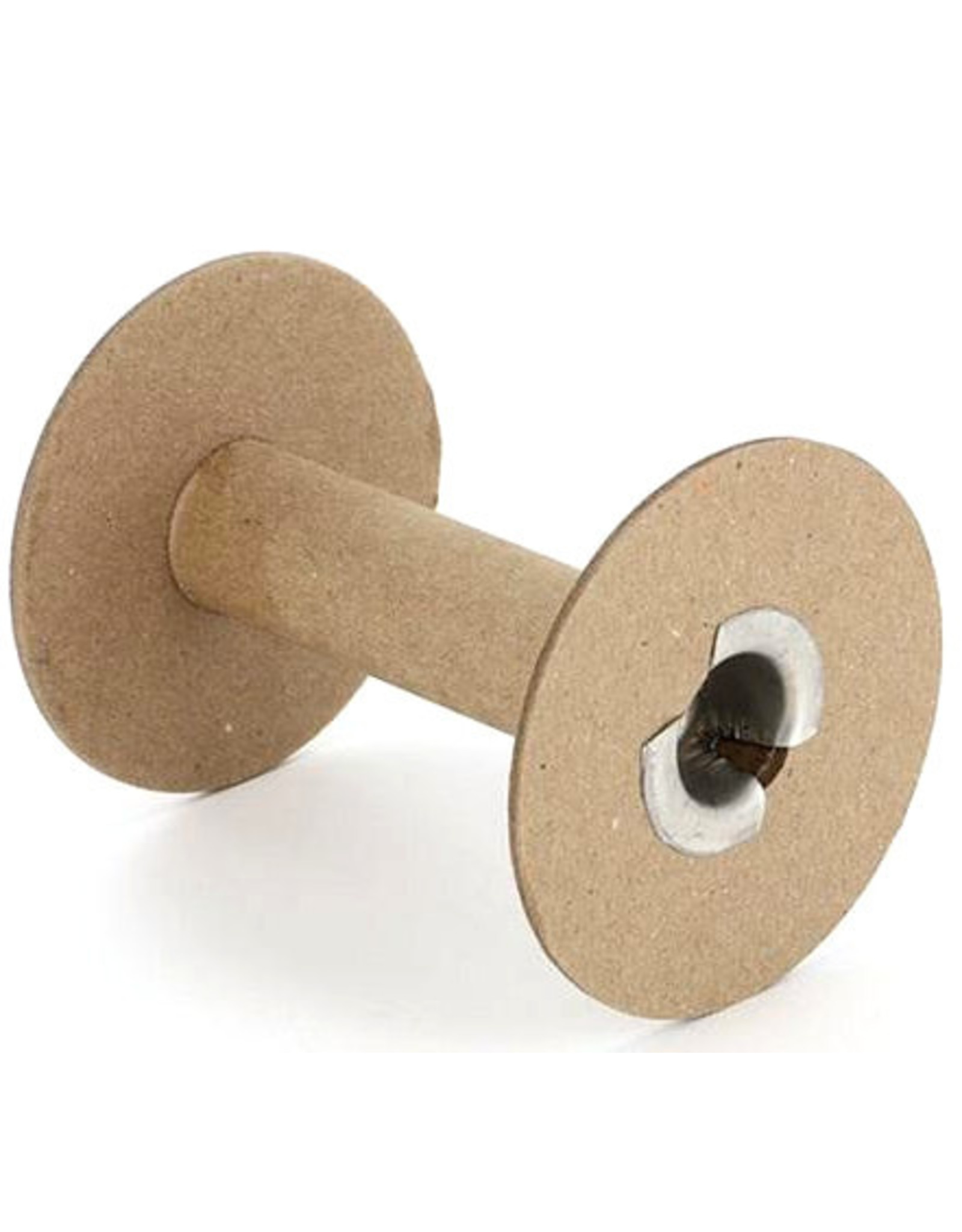 Schacht Spindle Company Schacht Cardboard Spool