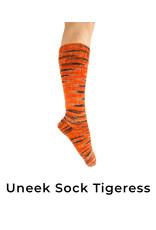 Urth Yarns Urth Yarns Uneek Sock