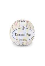 Universal Yarn Bamboo Pop Dots