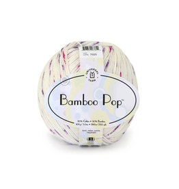 Universal Yarn Bamboo Pop Dots