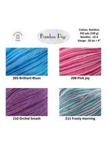 Universal Yarn Bamboo Pop Multi