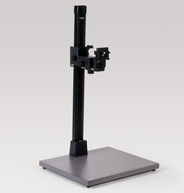 Kaiser Kaiser Copy Stand RS 10, with camera arm RTP (# 5524)