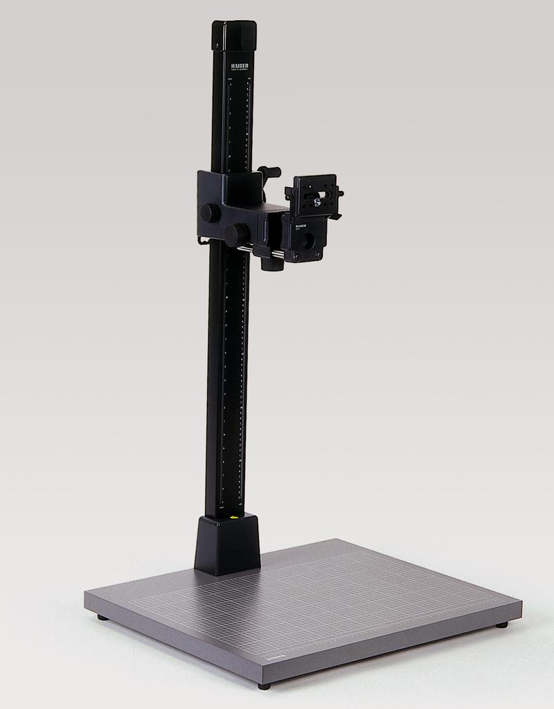 Kaiser Kaiser Copy Stand RS 10, with camera arm RTP (# 5524)