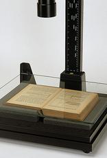 """Kaiser Kaiser Book Holder for books up to 45 x 40 cm (17,7 x 15,7"""")"""