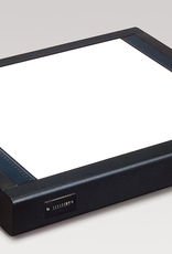 "Kaiser Kaiser Scanning Lightbox ""prolite scan SC"", dimmable"
