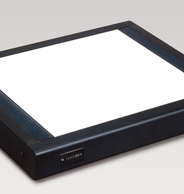 "Kaiser Kaiser Scanning Lightbox ""prolite scan SC"", 44x58cm, dimmable"