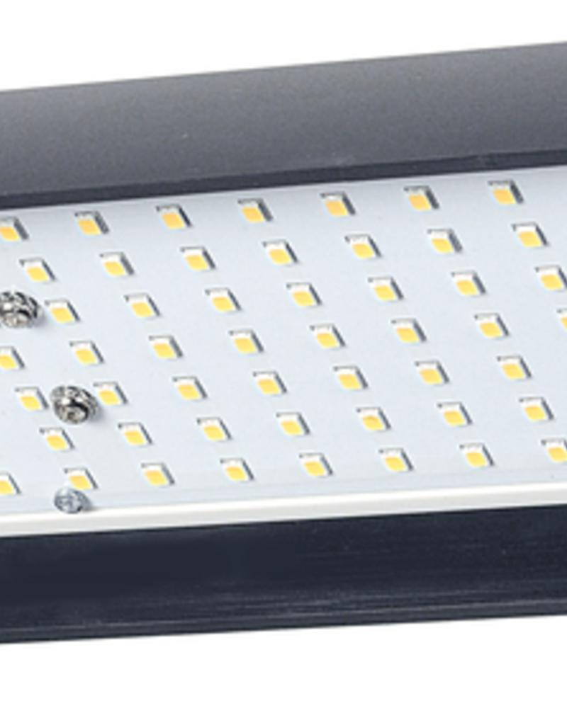 Kaiser Kaiser RB 5020 DS2 LED Lighting Unit