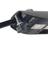 Kaiser Kaiser RB 5020 DS2 LED Lighting Unit, 2x 105 SMD LEDs. CRI=95. 100 - 120 V / 60 Hz, US-Plug. Follow-up model for 5465