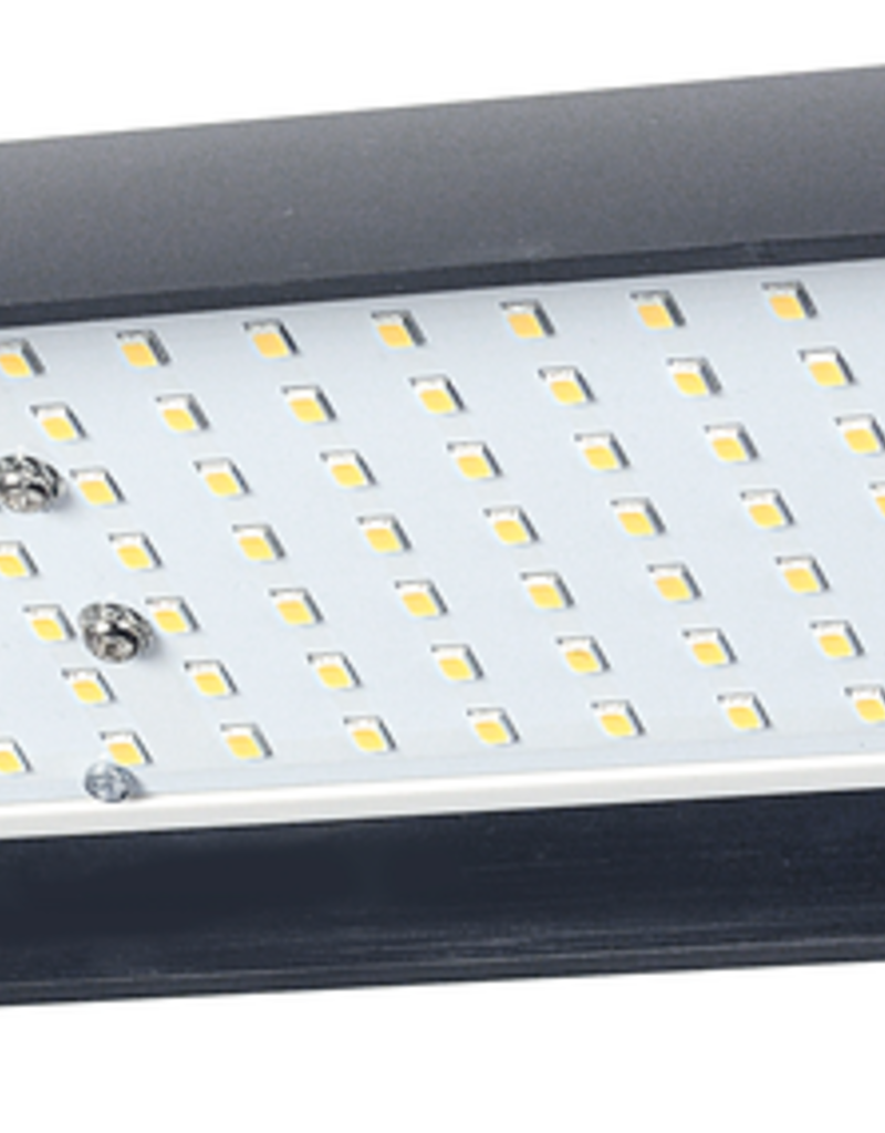 Kaiser Kaiser LED RB 5070 DX2 Lighting Unit.