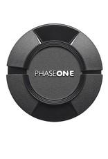 Phase One Phase One Schneider Kreuznach 150mm LS Front Cap (Ø72mm)