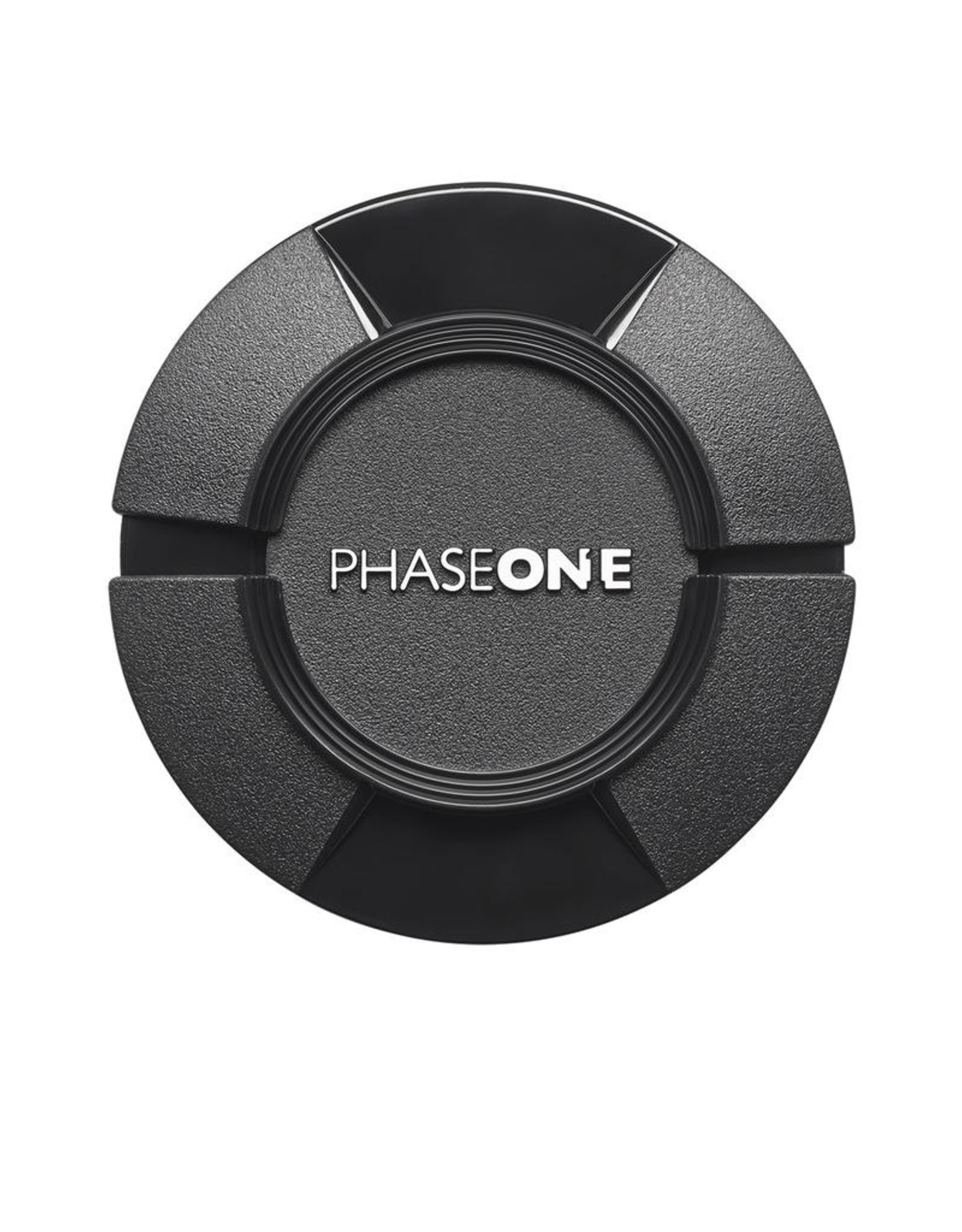 Phase One Phase One 120mm Front Cap (Ø67mm)