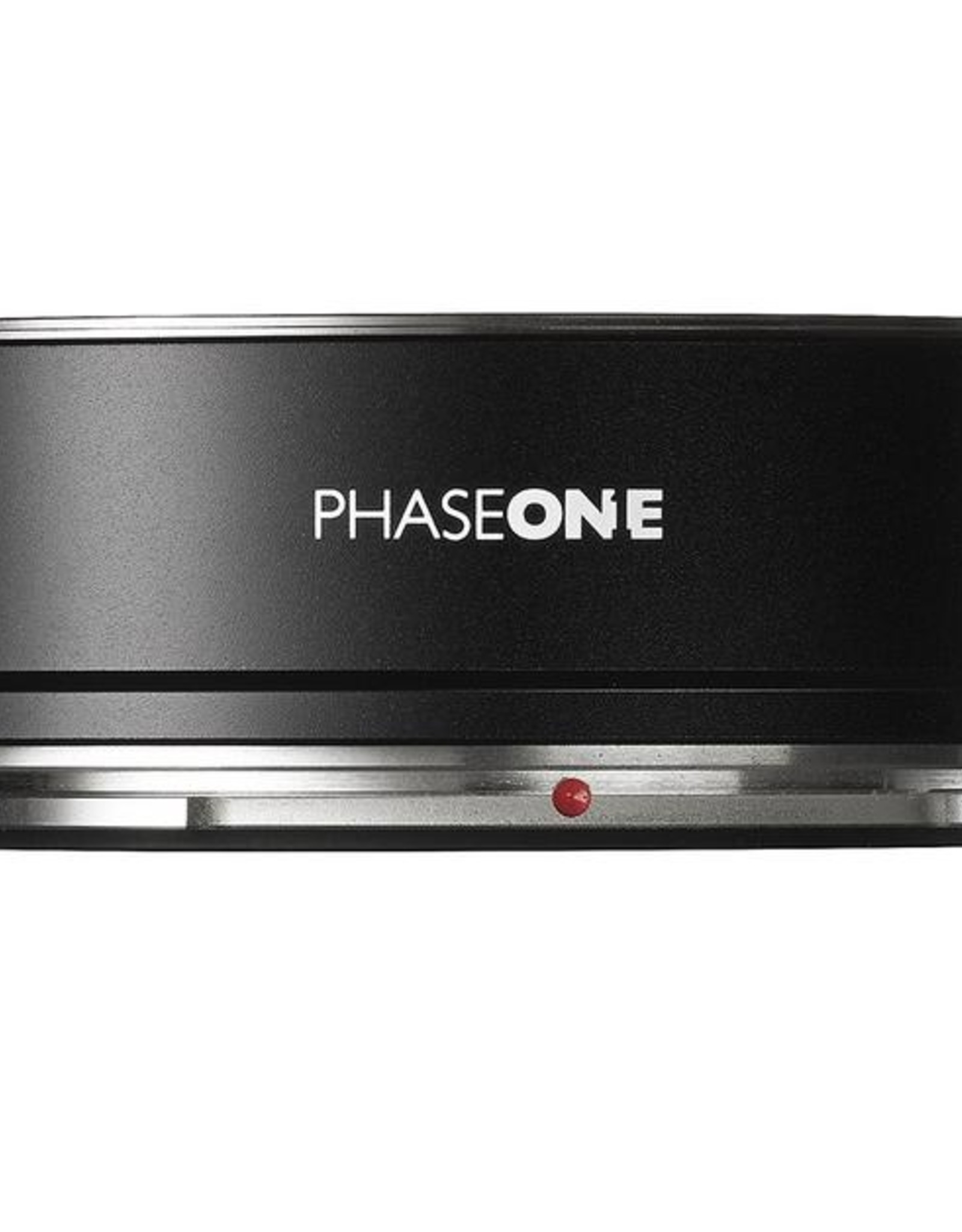 Phase One Phase One Auto Extension ring no. 2 (23,6 mm)