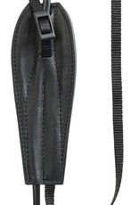Phase One Phase One Hand Strap  for use if both landscape and portrait handstrap is desired with V-Grip