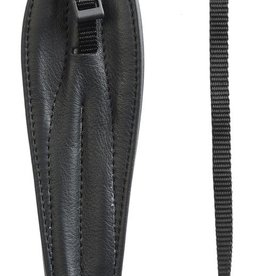 Phase One Phase One XT/XF/645DF V-Grip Premium Leather Hand Strap
