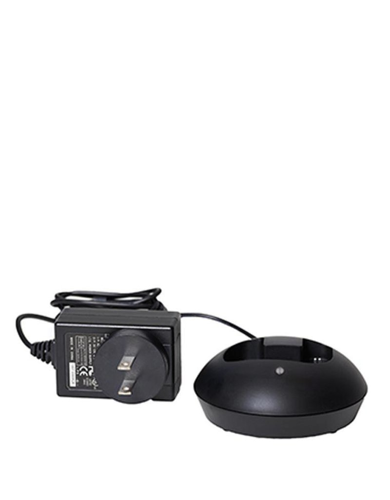 Phase One Phase One Phase One 645/645DF+ Li-Ion battery charger