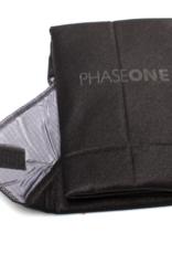 """Phase One Phase One Phase One Lens Wrap 15"""""""