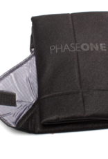 Phase One Phase One Lens Wrap 19""
