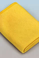 Kaiser Special Antistatic cloth