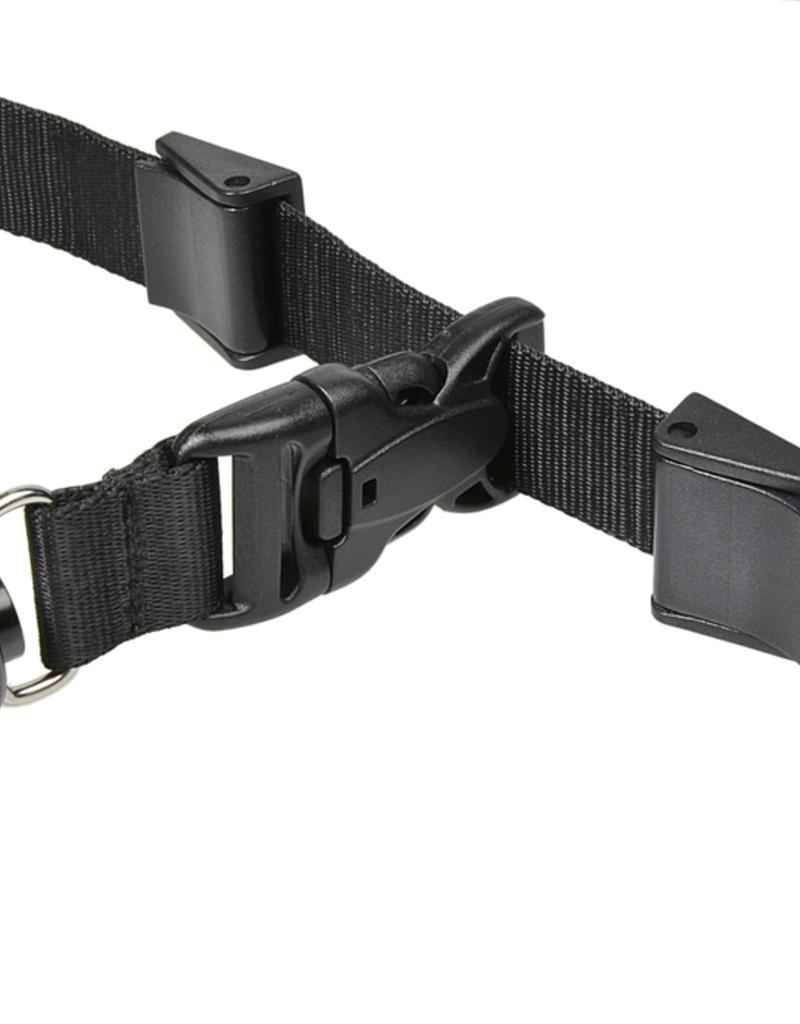 "Kaiser Kaiser ""Action Strap"", fast access strap."