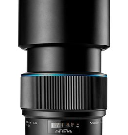 Phase One Phase One Schneider Kreuznach 150mm LS f/2.8 Blue Ring - ø95mm