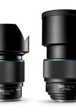 Phase One Phase One Schneider Kreuznach 150mm LS f/2.8 Blue Ring Lens