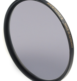 Rodenstock Rodenstock Circular Polarizer HR Digital super MC  ø 86 mm
