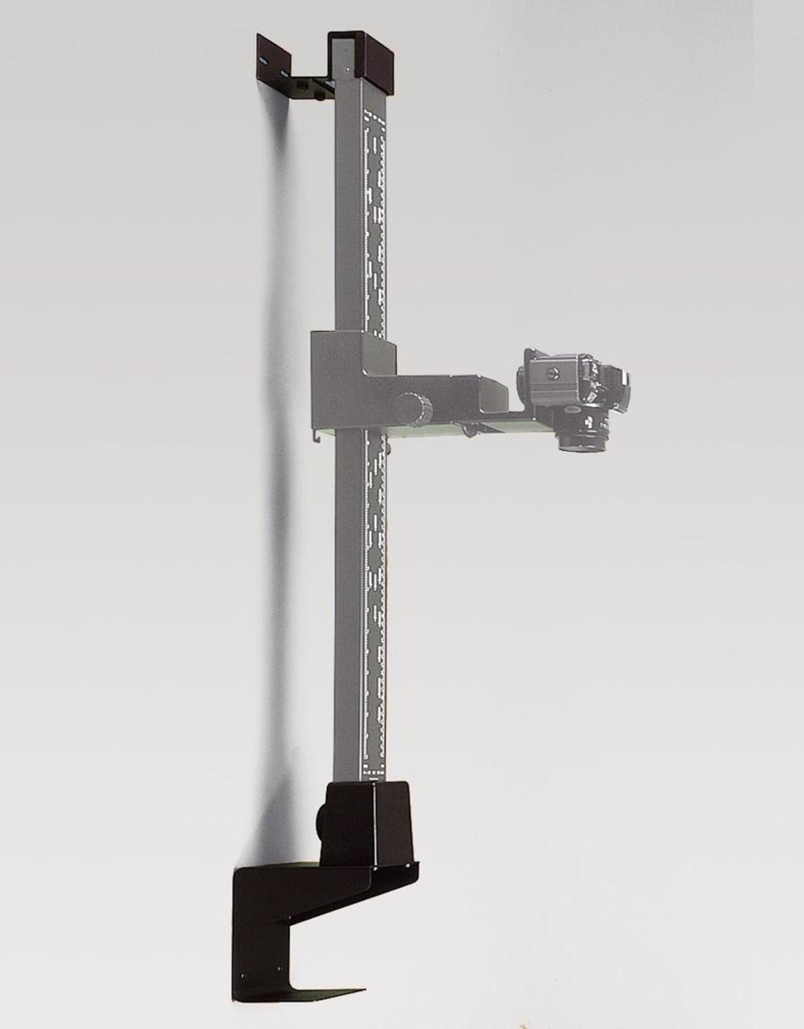 """Kaiser Kaiser Wall Mount for columns 70mm width (2.8"""")"""