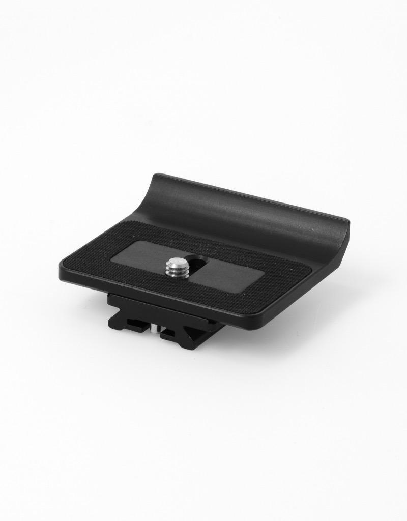 Arca Swiss Camera plate monoball®Fix SLR Variokit