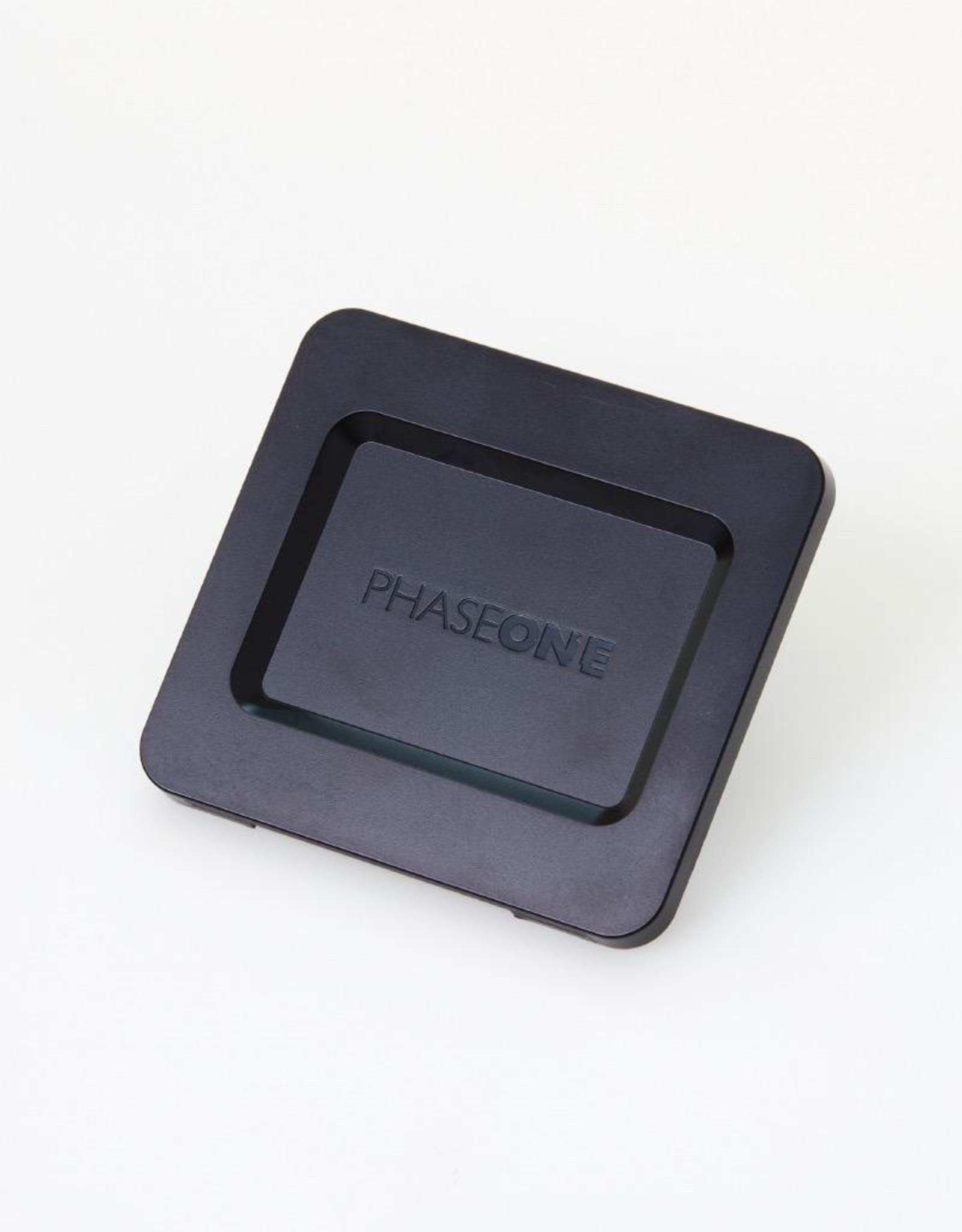 Phase One Phase One XF Camera body digital back port cover