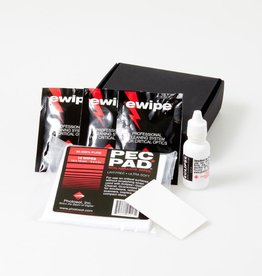 Phase One Phase One Classic Sensor Cleaning Kit