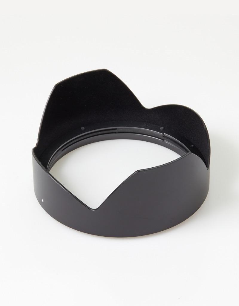 Phase One Phase One Schneider Kreuznach 35mm LS Lens Hood (Metal PRO Hood)