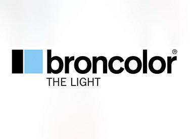 Broncolor