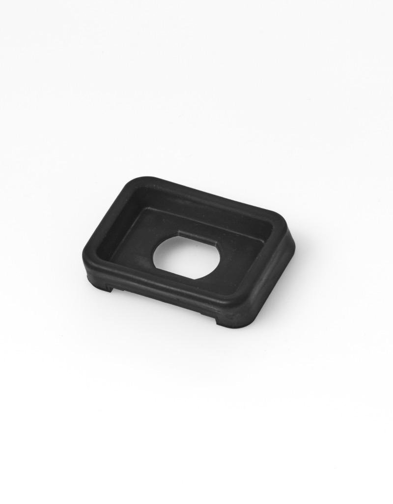 Phase One Phase One Phase One 645DF Rubber Eyecup (New version with lock)