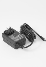 Phase One Phase One Power adaptor for Battery Charger with International outlet adaptors (Part of 70510)