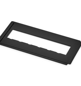 DT Cultural Heritage DT Basic 120 mm Strip Film Carrier - No glass design**Please Call for Pricing**