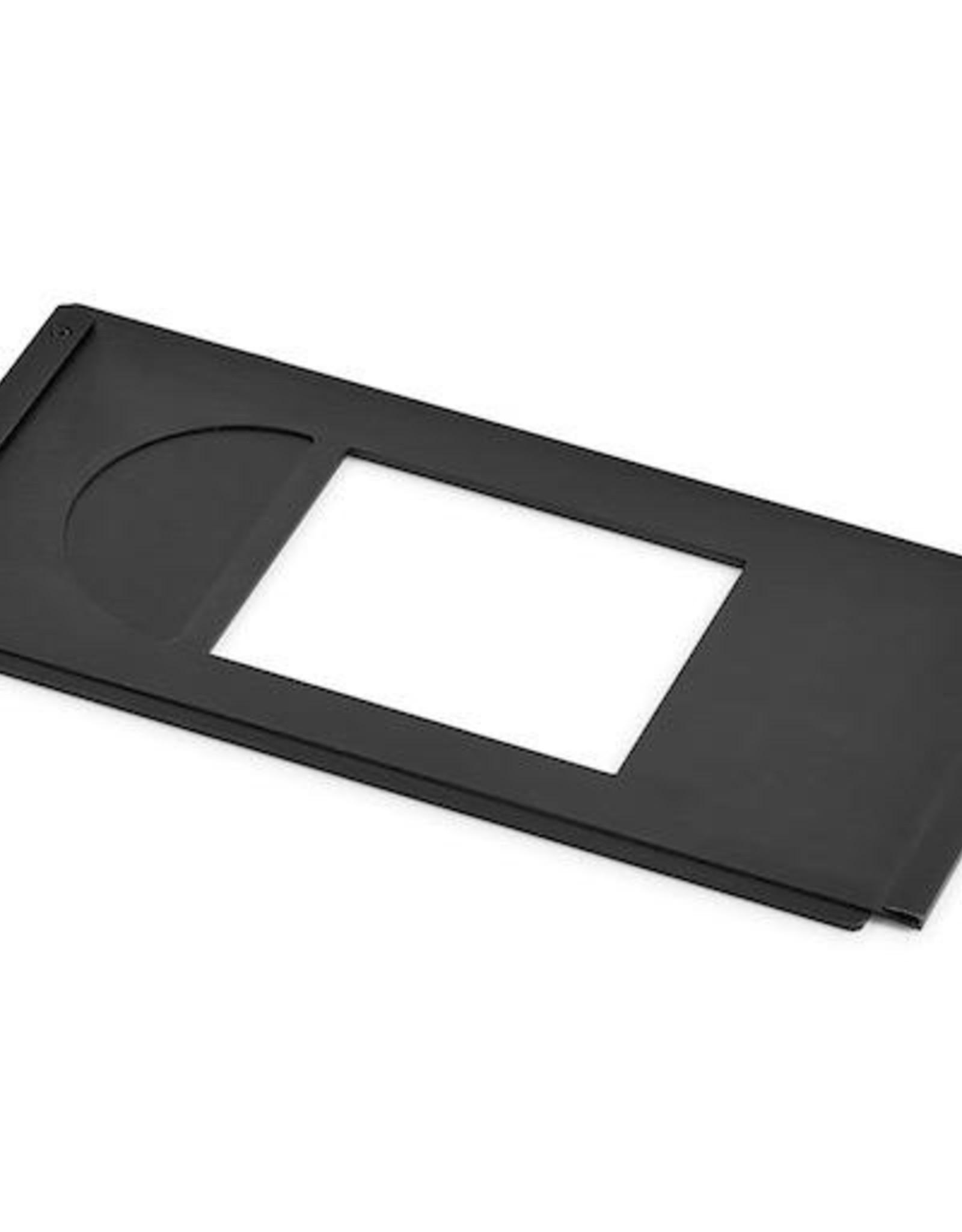 DT Cultural Heritage DT Basic 4x5 sheet Film Carrier - No glass design