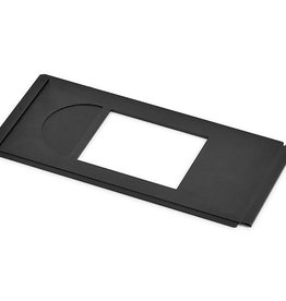 DT Cultural Heritage DT Basic 4x5 sheet Film Carrier - No glass design**Please Call for Pricing**