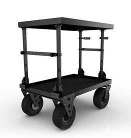 Inovativ Inovativ Ranger 36  Cart