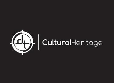 DT Cultural Heritage