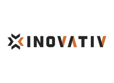 Inovativ