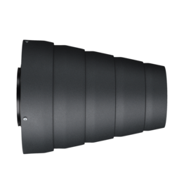 Hensel Hensel NARROW SNOOT Reflectorfor Modeling Lamp max. 650W