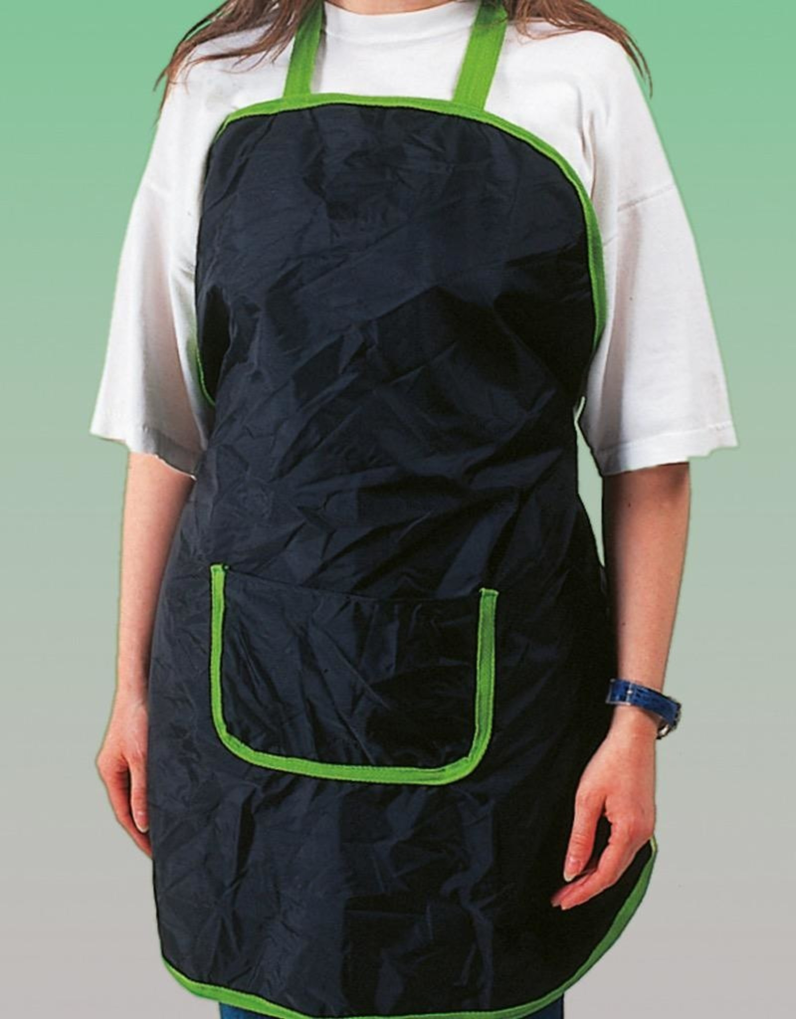 Kaiser Kaiser Lab Apron with pocket