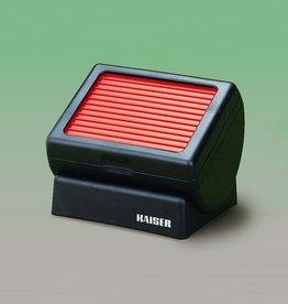 Kaiser Kaiser Darkroom Light