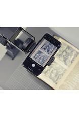 Kaiser Kaiser Smartphone Mount