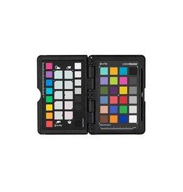 X-Rite X-Rite ColorChecker Passport Photo 2