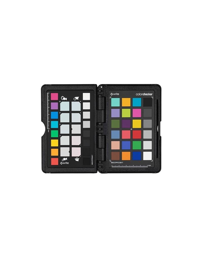 X-Rite X-Rite ColorChecker Passport Photo 2