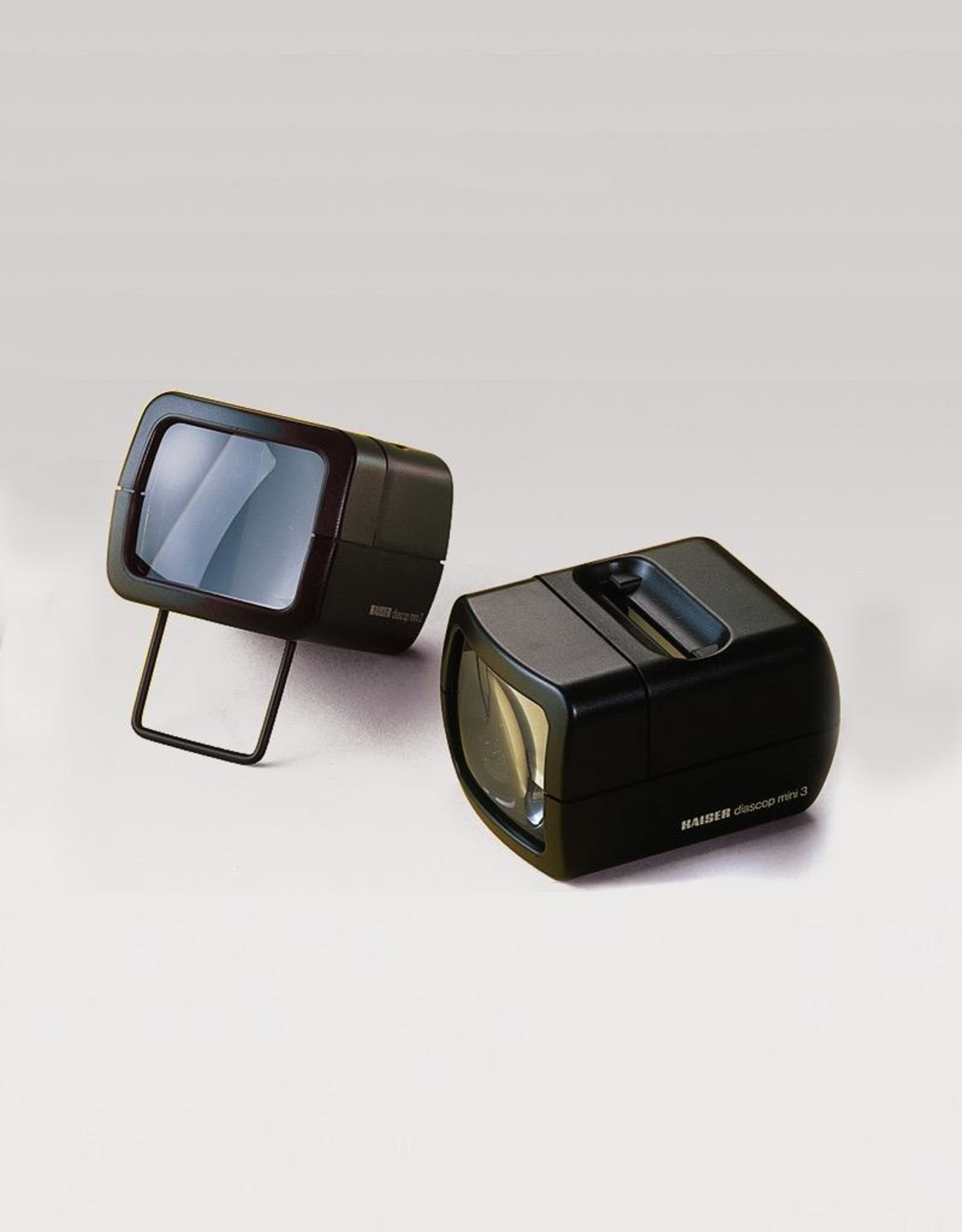 "Kaiser Kaiser ""diascop mini 3"" Slide Viewer"