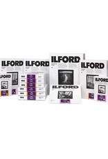 Ilford Ilford MG V RC Pearl 11x14 10 sheets.