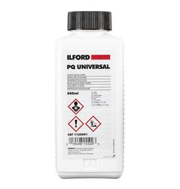 Ilford Ilford PQ Universal DEV 500ml.