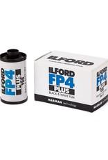 Ilford Ilford FP4+, 35MM, 36 EXP.